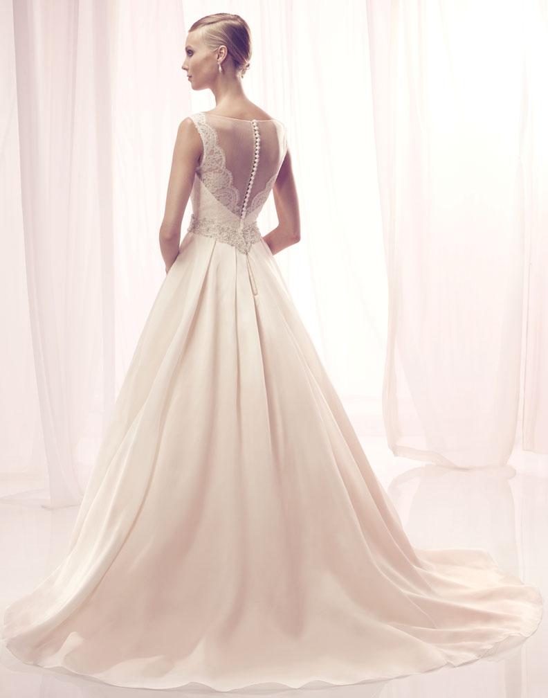 Style B091 | Amaré Couture Bridal