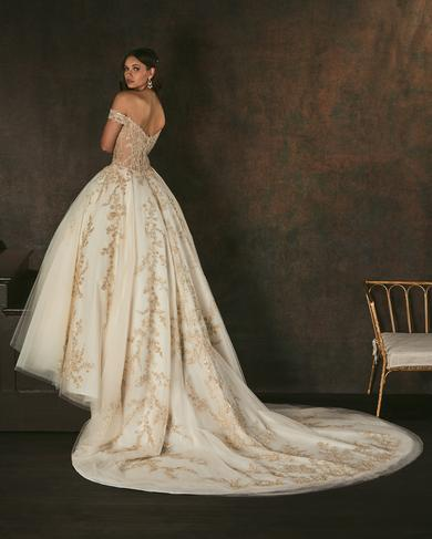 Home Amare Couture Bridal