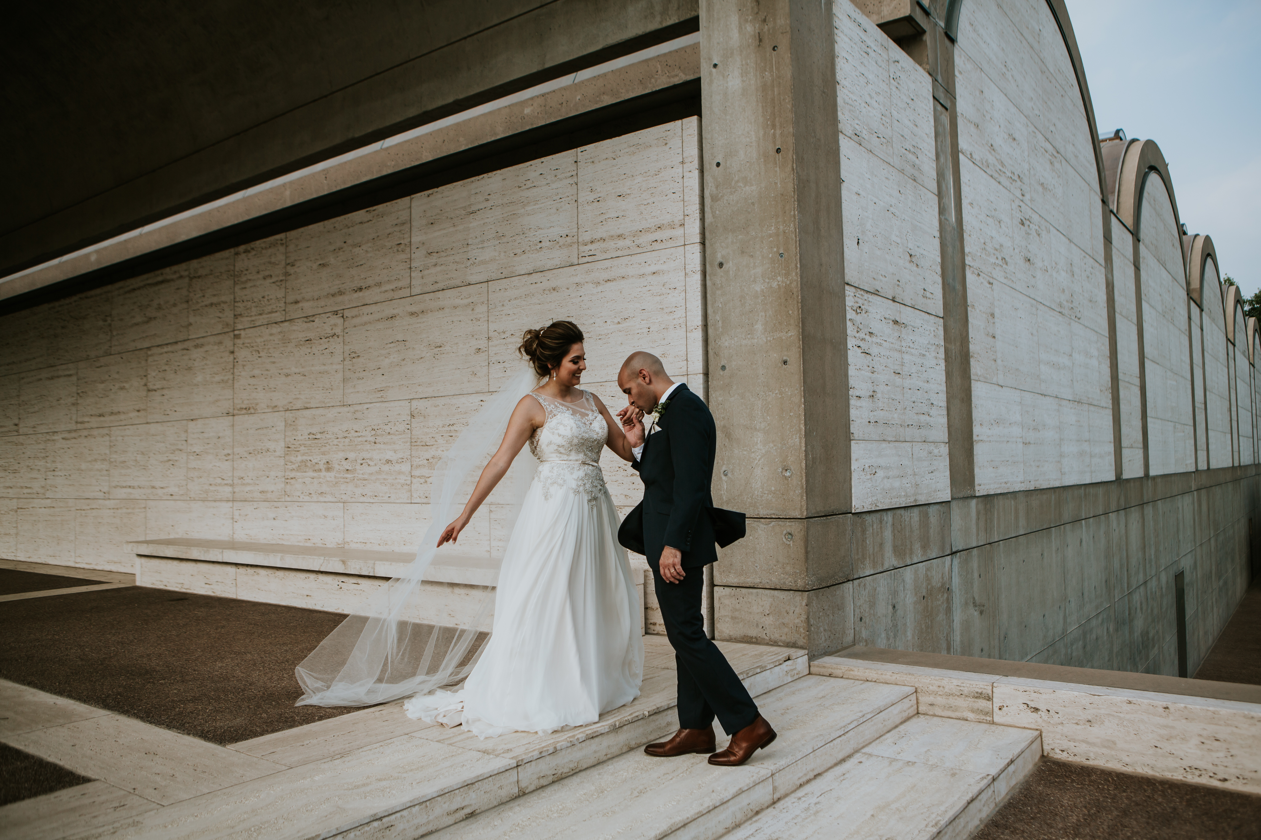 Wedding Photography Inspiration by Amare Couture