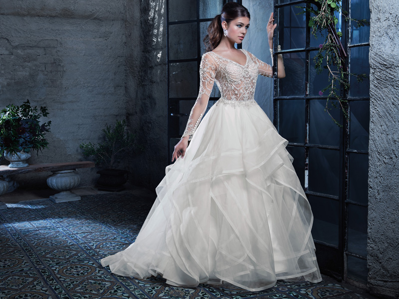 amare-couture-ballgown-beaded-wedding-dress