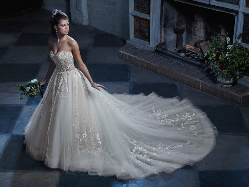 amare-couture-wedding-dress-long-train-ballgown