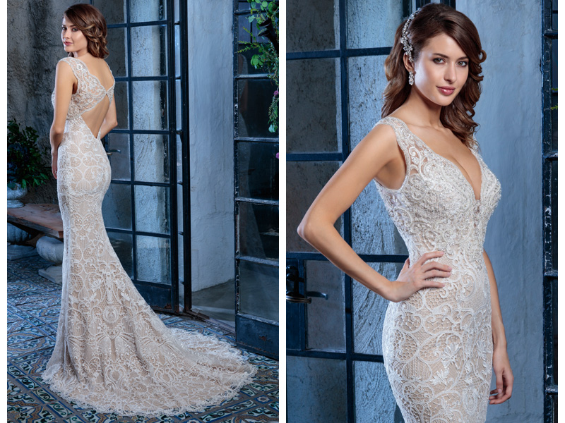 amare-couture-sexy-lace-wedding-dress